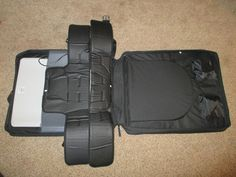 SAUNDERS LUMBAR TRACTION Device Nice Condition #Saunders