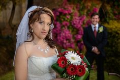 Photo by: HdB Photography Photo Galleries, Wedding Photos, Wedding Photography, Crown, Gallery, Color, Fashion, Marriage Pictures, Moda