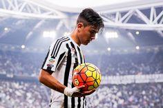 Serie A: sono Icardi e Dybala le stelle delle prime giornate