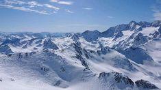 Dein Winterurlaub im Ötztal Mount Everest, Mountains, Amazing, Nature, Travel, Ice Climbing, Ski Trips, Winter Vacations, Ski
