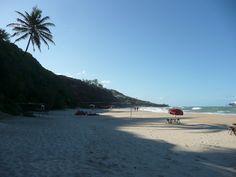 Pipa, Brazil