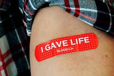 #Blood donations sought in Kelowna - Kelowna Capital News: Kelowna Capital News Blood donations sought in Kelowna Kelowna Capital News When…