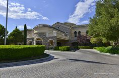Las Vegas Homes For Sale MyLvHomeSales.com