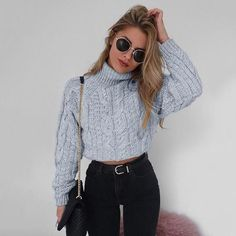 Tendances automne hiver Fall winter trends We discover the fashion trends of the season to shop at Mango, Winter Outfits For Teen Girls, Fall Winter Outfits, Winter Clothes, Casual Winter, Winter Wear, Winter Style, Cozy Winter, Winter Coats, Spring Outfits