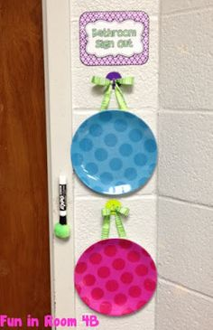 12 Amazing Ideas for Classrooms | DIY for Life