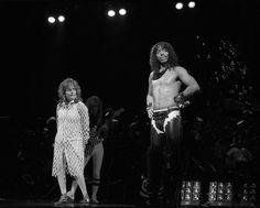 Teena Marie and Rick James Teena Marie, Fire And Desire, Rick James, Pete Rose, Marvin Gaye, Soul Sisters, George Michael, Stevie Nicks, Motown
