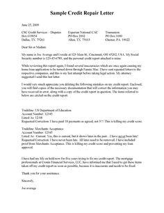 Sample Letters Credit Repair Credit Repair SECRETS Exposed Here! - Credit Card Payment - How to calculate credit card payment? - Sample Letters Credit Repair Credit Repair SECRETS Exposed Here! Fix Bad Credit, How To Fix Credit, Build Credit, Improve Credit Score, Check Credit Score, Dave Ramsey, Credit Dispute, Credit Card Hacks, Rebuilding Credit