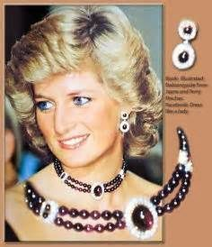 princess diana Jewelry - Bing Images