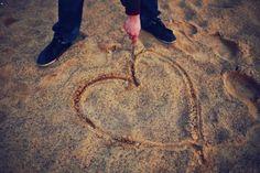 愛情不足な子供が親に示すサインとは? | パピマミ