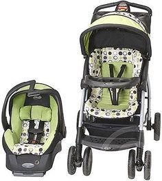 gender neutral on pinterest travel system baby bouncer and baby. Black Bedroom Furniture Sets. Home Design Ideas