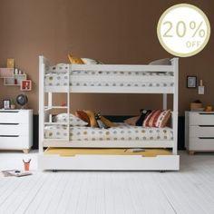 11 Kids Hardwood Beds Sale Winter 2020 Ideas Hardwood Bed Kid Beds Childrens Beds