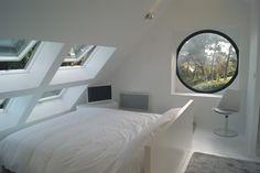villa quartz, 4 meublés en location touristique avec vue grandiose sur mer, pourville-sur-mer, dieppe, haute-normandie, seine-maritime, cote d'albatre, etretat