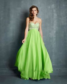 Cheap Sweetheart Beaded Flowing Evening Dress Gown Spandex Free Measurement
