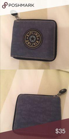 Kipling Wallet Wallet Kipling Accessories