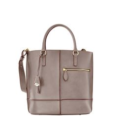 Dooney & Bourke handbags and accessories at prices easy to love. Dooney Bourke, Handbags, Purses, Shoe Bag, Top Rated, Accessories, Heaven, Image, Shoes