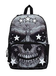 d941b95aa05 15 beste afbeeldingen van Mojo backpacks - Backpack bags, Backpacks ...