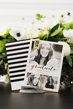 Graduation Parties and Beyond with Shutterfly Styled shoot for Shutterfly Green Gold and Black Follow your Dreams, Do What you Love commercial styling and design. All products were designed, styled and photographed by Tammy Mitchell of Pink Peppermint Prints/ Pink Peppermint Designs for Shutterfly. #pinkpeppermintprints #graduationpartyideas #graduation ideas, class of 2014, senior, graduate, party styling, commercial photography, prop stylist