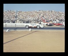 """https://flic.kr/p/rUbCNj 