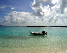Bahama Life