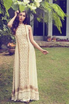 Hira Pakistani model
