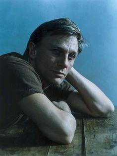 Daniel Craig Daniel Graig, Daniel Craig James Bond, Mark Strong, Best Bond, British Actors, Handsome, Film, Sexy, People