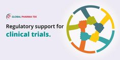 Clinical Research Organization for Drug Development - Global Pharmatek Regulatory Affairs, Clinical Research, Life Science, Drugs, Products, Gadget, Biology