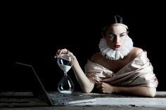 Vermeer Mac