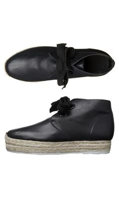 178d771f6161f5 Mind Black Coclico s h o e s t Black and Fashion Ugly Shoes