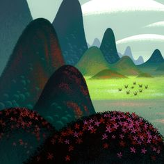 http://animationbgs.blogspot.com.au/search?updated-max=2010-11-24T07:27:00-08:00
