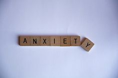 How Is 'Normal' Anxiety Different From An Anxiety Disorder?