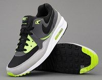 promo code aba36 32dca Nike Air Max Light Essential - 770 DKK at Caliroots - size 13