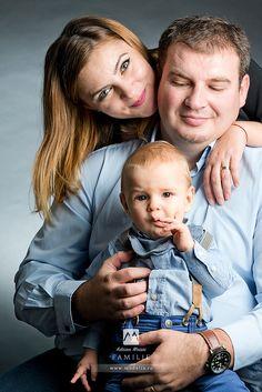 Fotografie de familie Romania, Couples, Studio, Couple Photos, Couple Shots, Romantic Couples, Couple, Study, Couple Pics