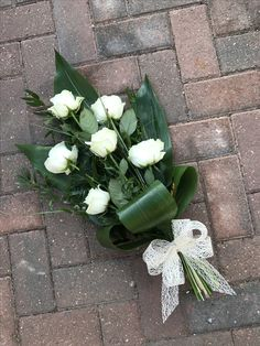 grabgestaltung allerheiligen Fantastic Totally Free simple Funeral Flowers Strategies No matter if you will be planning or even visiting, funerals will always be the sorrowful and often stressful .