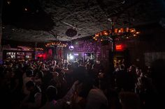 Image result for electric room new york 1 Milk, Electric, New York, Concert, Room, Image, Bedroom, New York City, Concerts