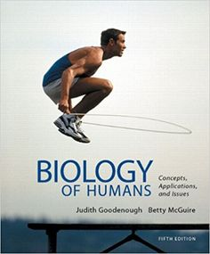 Biology 11th edition pdf download here httpaazea test bank for biology of humans concepts applications and fandeluxe Images