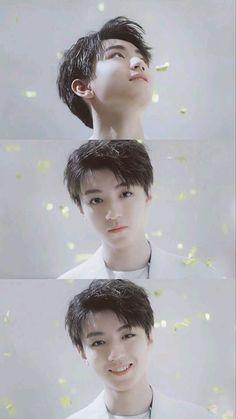 Cute Korean Boys, Asian Boys, Asian Men, Cute Relationship Goals, Cute Relationships, Song Wei Long, Sakura Miyawaki, My Big Love, Manga Artist