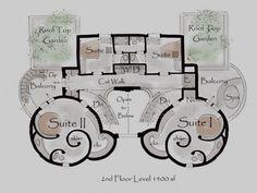 castle mini house - Recherche Google