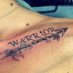 warrior-tattoo-designs-37
