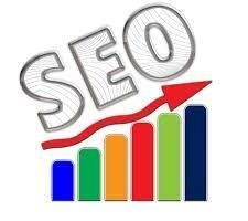 What will a seo company do for you?