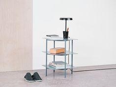 tier-tables-atelier-takagi-02