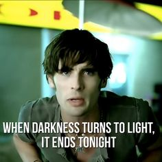 """""""It Ends Tonight"""" by The All-American Rejects 