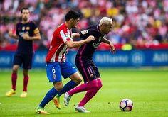 Ney durante o jogo ⚽💜⚽ #neymar #neymarjr #barcelona