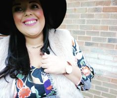 9 Body Positive Bloggers To Watch Out For In 2016 For Your Every Fatshion Need — PHOTOS Fat Acceptance, Body Positive, Feminism, Equality, Plus Size Fashion, Life Hacks, Religion, Politics, Positivity