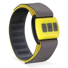 Pulse Monitor & Heart Rate Monitor for iPhone