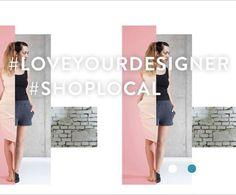 #loveyourdesigners #shoplocal #madeinaustria #lieblingsbrand #vienna #viennacity #viennablogger