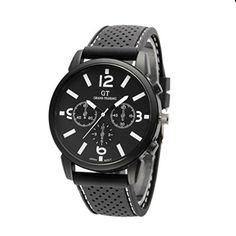 Uhren Günstige Edelstahl Uhr Rose Gold Armband Uhr Mode Luxus Frauen Kleiden Uhr Geschenk Quarzuhr Großhandel 5n Neueste Technik