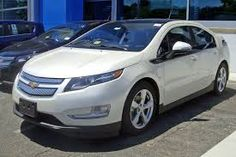 Read reviews of the 2014 Chevrolet Volt from consumers like you.... I just bought a 2015 Chevy Volt, and within minutes of driving it off the lot I noticed a very ...view all consumer vehicle reviews for the 2015 chevy volt...submit your own review of the 2015 volt... http://www.westsidechevrolet.com/houston_chevrolet_Volt.html