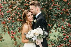 16-romantic-orchard-wedding