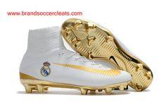 newest 09ac4 73155 Superfly Soccer Cleats, Soccer Boys, Football Shoes, Cristiano Ronaldo, Nike  Men,