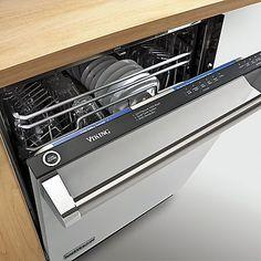 24 Professional Dishwasher - VDB451 - Viking Range, LLC